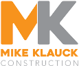 Mike Klauck Construction